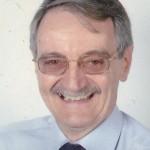 Claudio Greppi