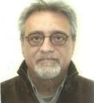 Gian Piero Ferrero